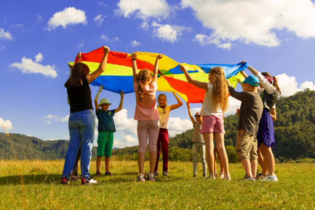 Celebrating Youth Day - What's on today