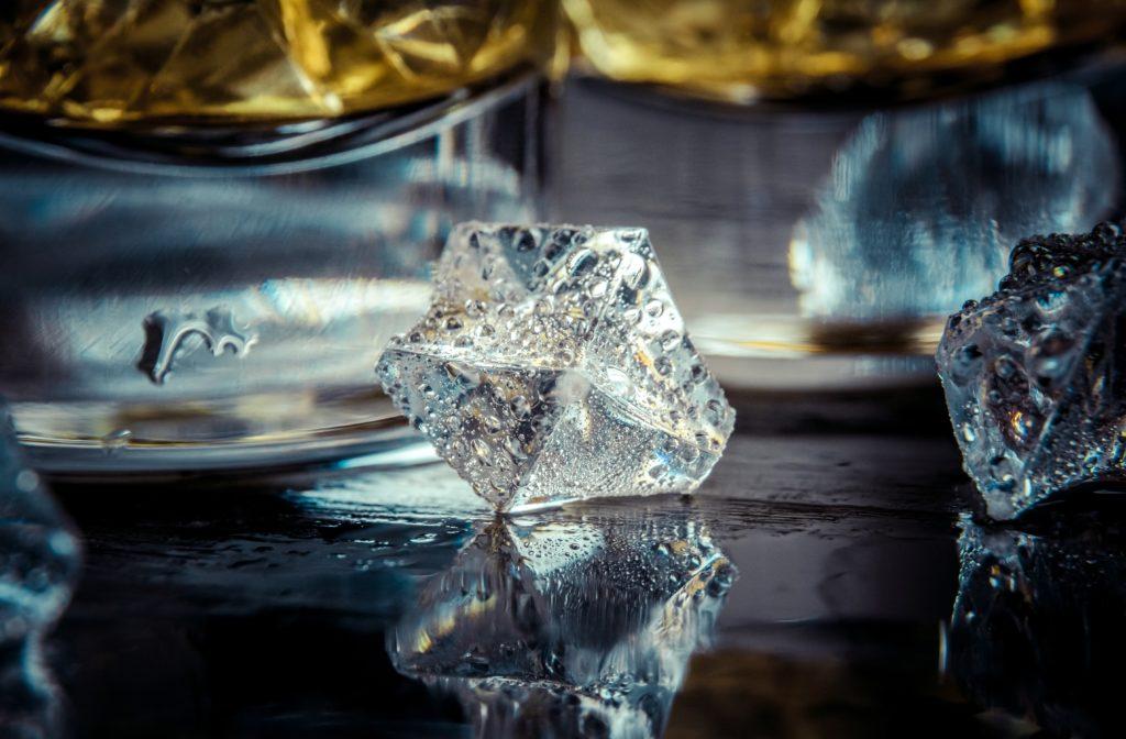 WATCH: The diamond rush in KZN
