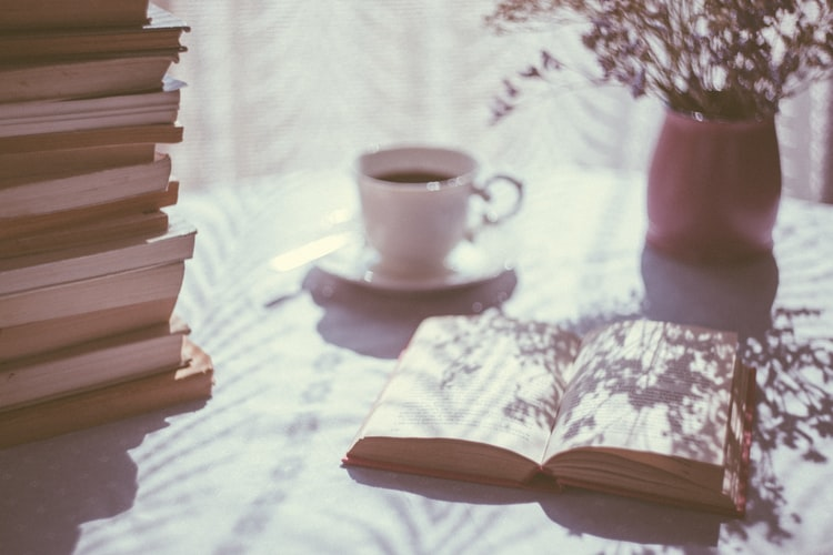 Three South African novels to add to your 'must-read' list