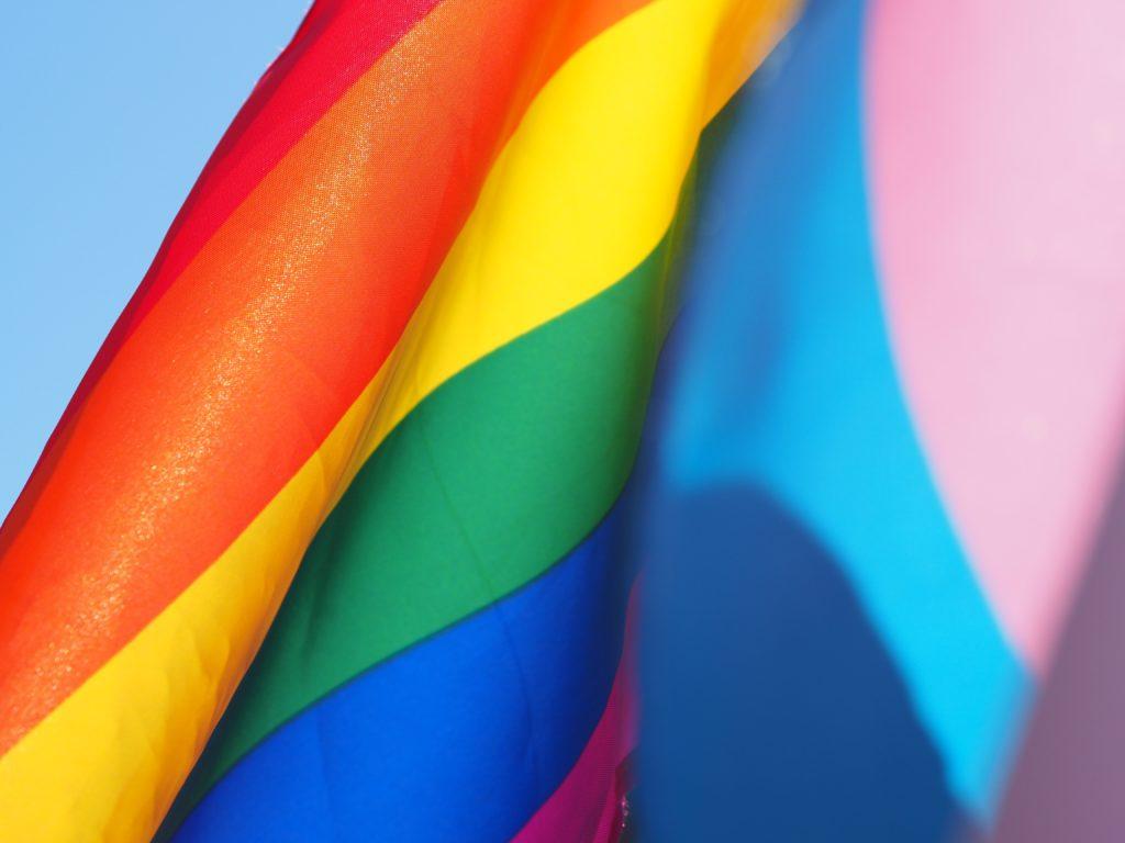 DF Malan High School vs Pride Month: Queerphobic incident causes fury