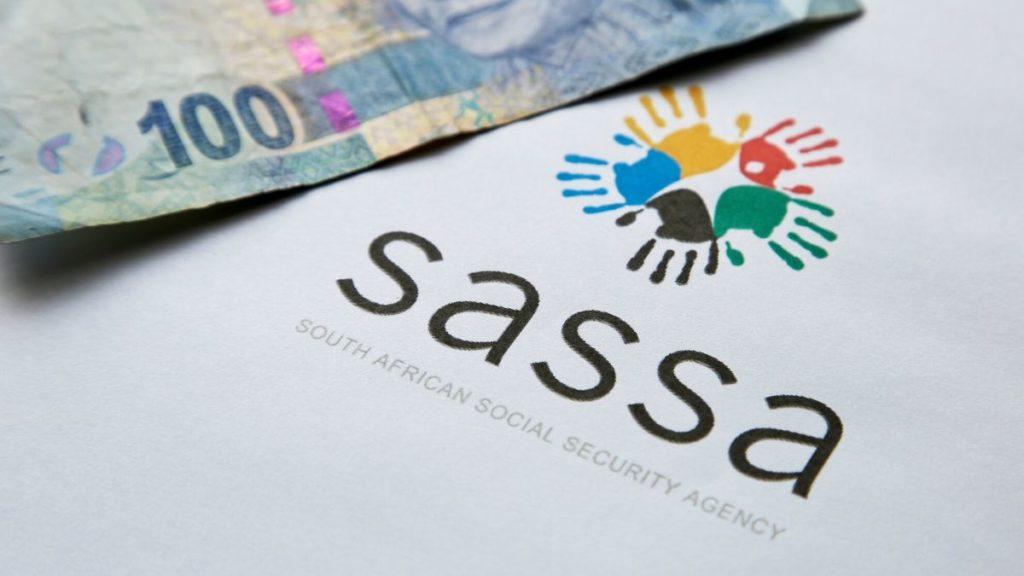 Sassa conducts investigation of R350 grants