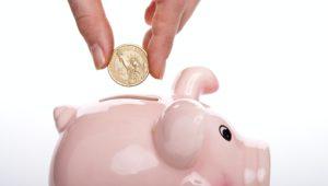 youth finance money