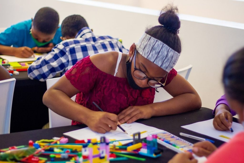 Family Makers Day - Celebrating Youth Month, creativity and future-makers