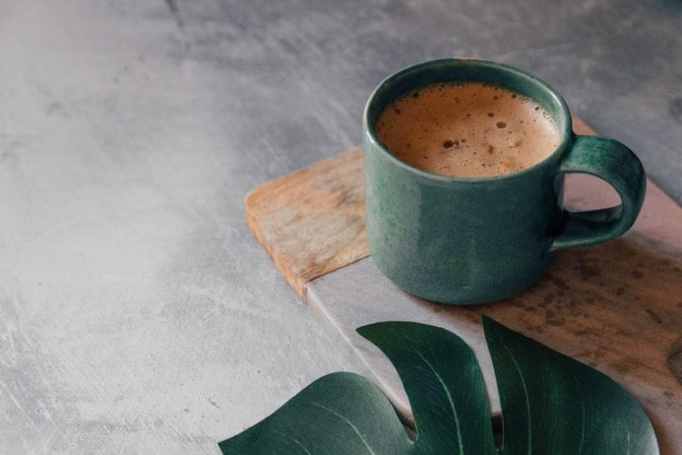 Tuesday calls for hot cocoa to beat the cold – Forecast