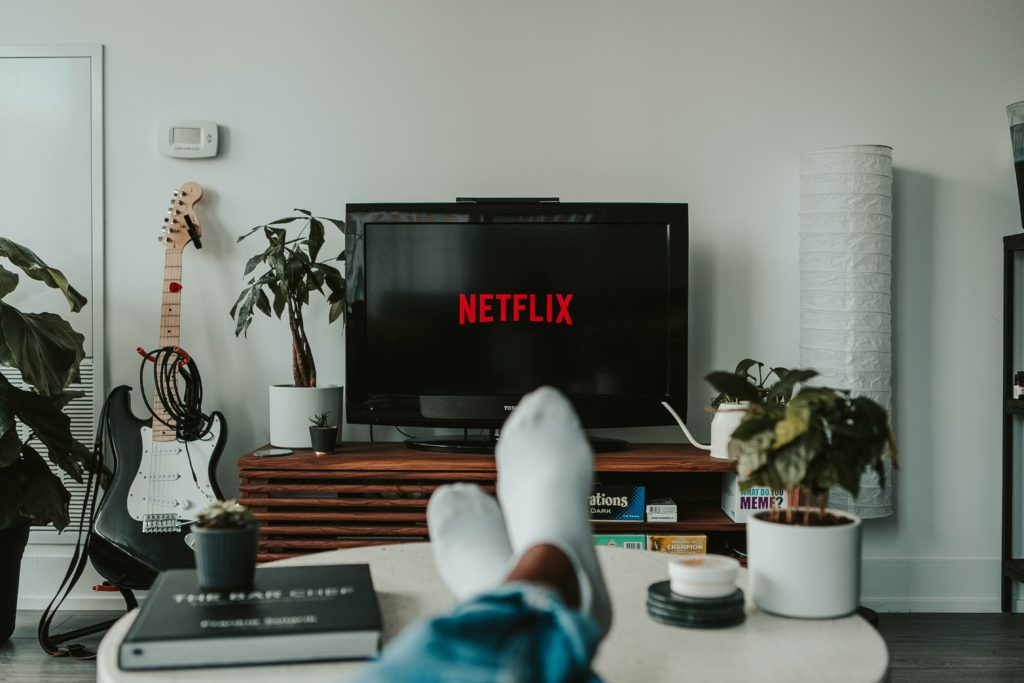 Netflix vs government white paper, will content quotas work in SA?