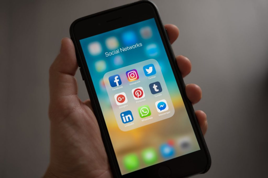 Exercise caution on social media, Cybercrimes Act awaiting commencement date