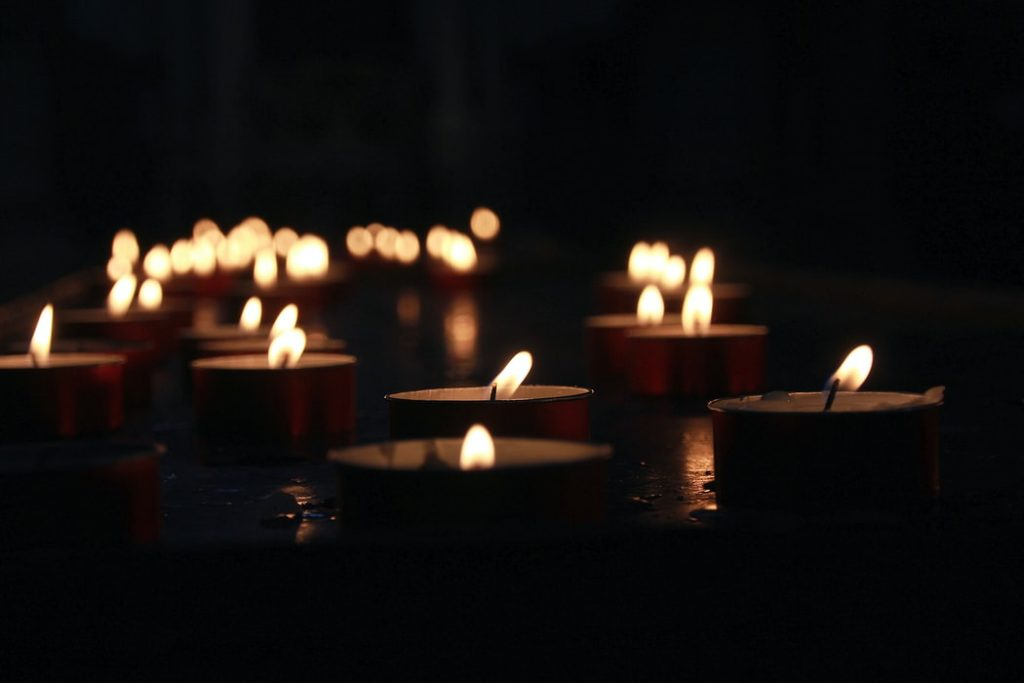 Update: Eskom increases load shedding to Stage 4 from 2pm today