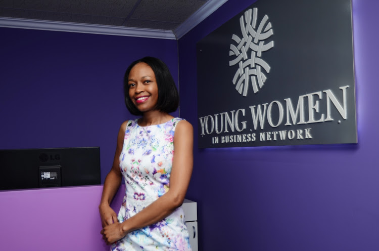 First woman set to own mutual bank in SA faces backlash