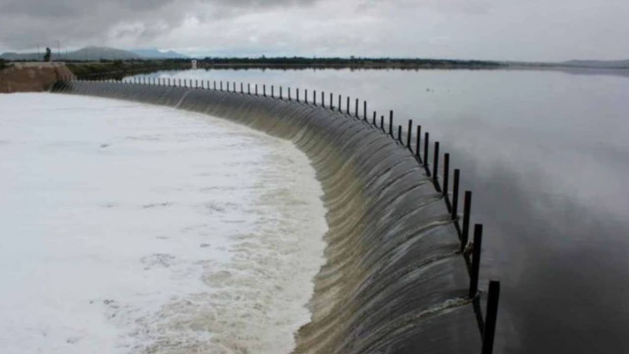Water tariffs will not be lowered despite Cape Town dam levels at 101%