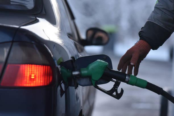 SA fuel price increase