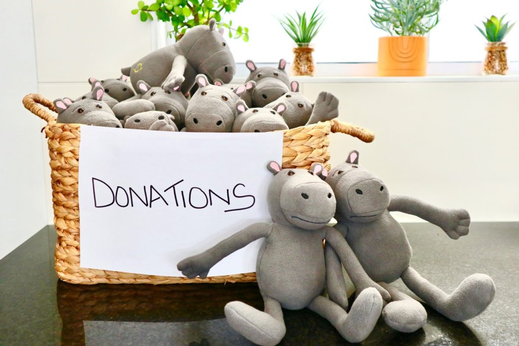 Hippo_Toy Donation_July2021