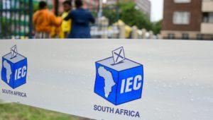 EC to postpone voter registration weekend