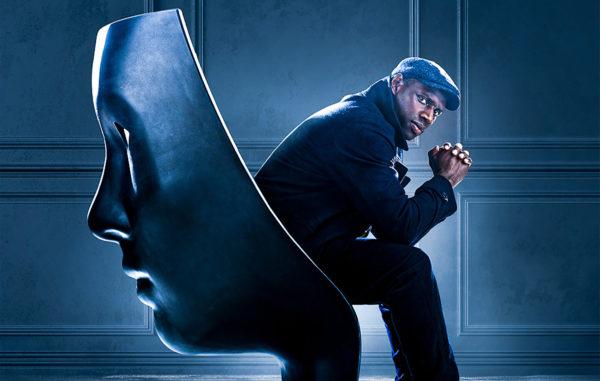 Lupin_Netflix series to binge watch