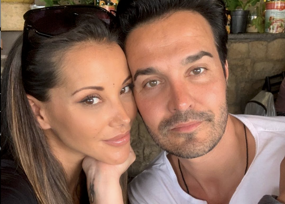 Legal action, a public apology, and postpartum depression - poop hits the fan for Lee-Ann Liebenberg