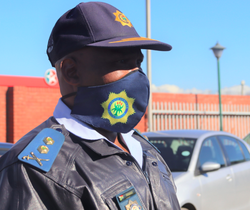 WC Department of Community Safety welcomes the appointment of new SAPS head
