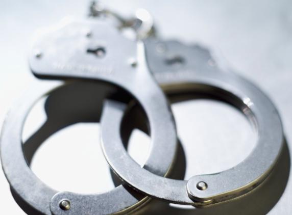 Motorist caught with heroin shipment in Bellville