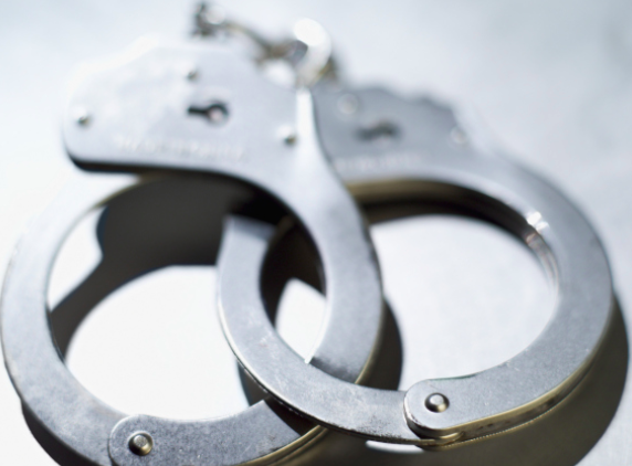 Suspects arrested after holding Malmesbury family at gunpoint