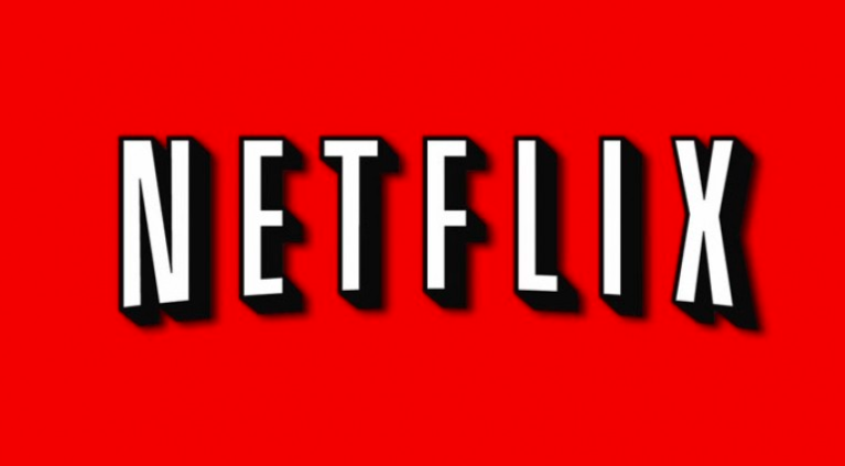 Netflix to become cheaper for South Africans, get ready to get your binge on!