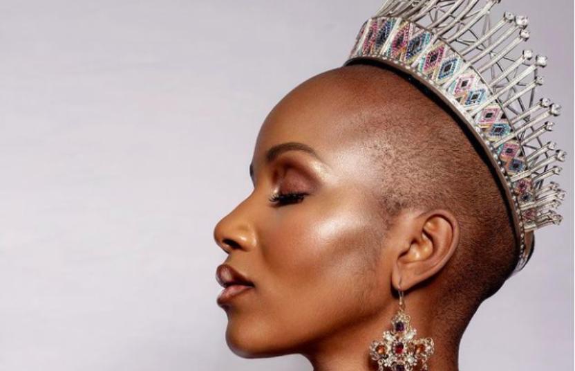 Miss SA Top 30 announced, meet Western Cape's queens