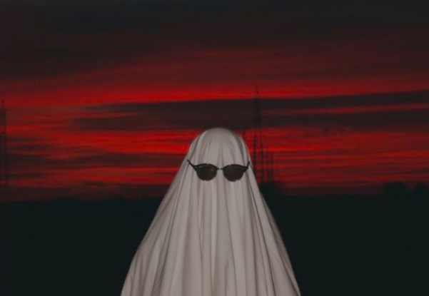 When is ghosting okay? Let's talk about ghosting culture