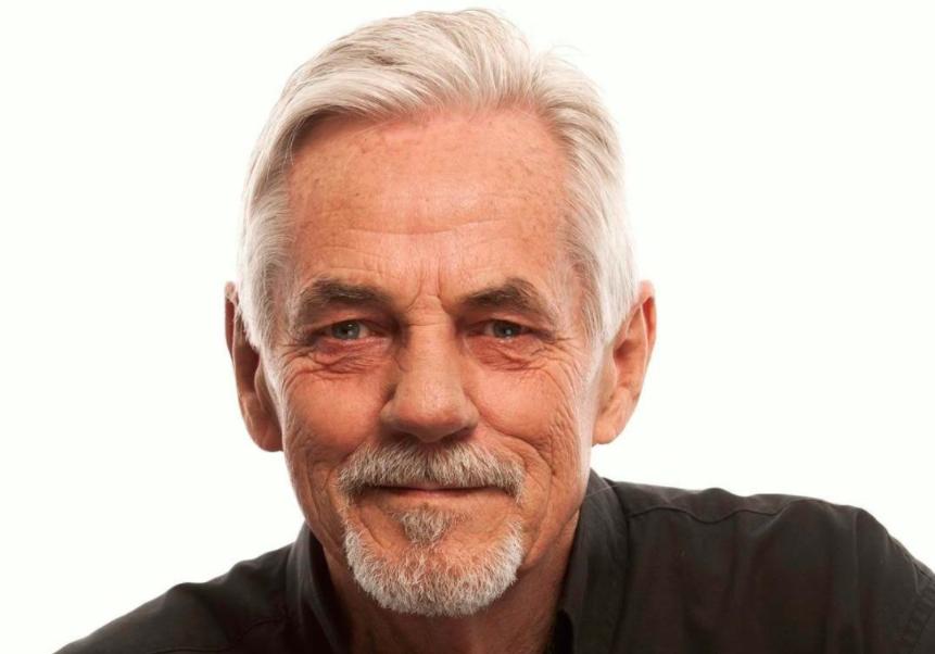 Veteran SA actor Lieb Bester dies at 72