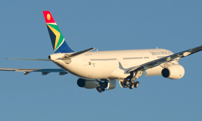 A pilot has written an unfiltered open letter to SAA after retrenchment rollout