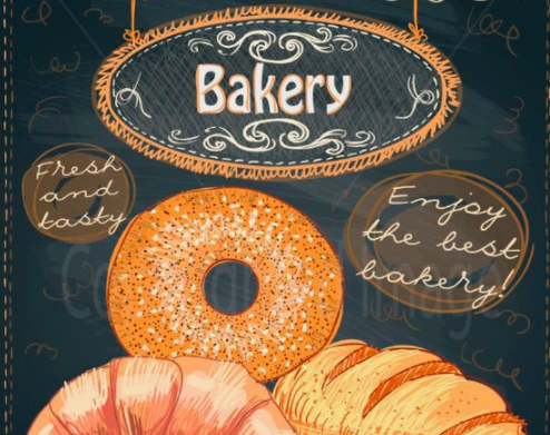 Sugarloaf Bakers: the dreamy little factory that will delight your taste buds