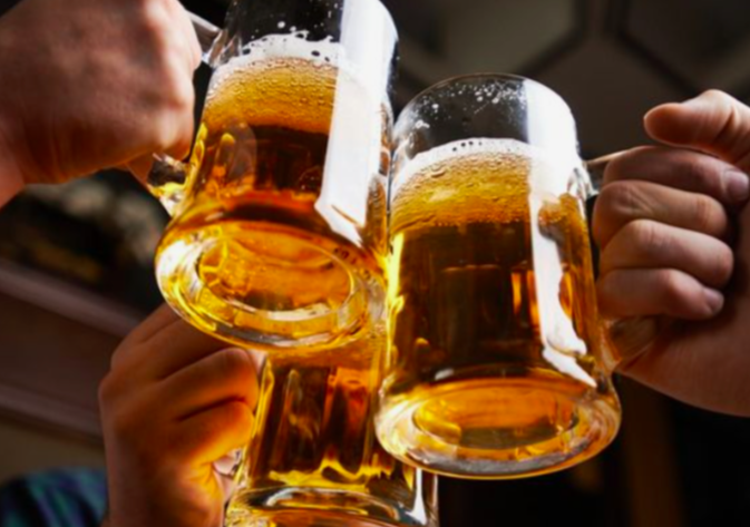Pubs in Cape Town to watch Boks vs British and Irish Lions