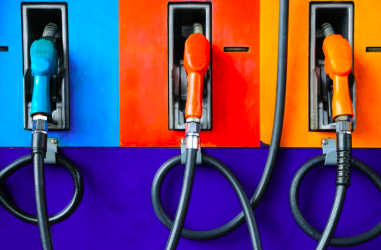 Steep fuel hikes on the cards for South Africans, but why?