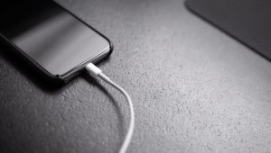Unsplash - son kllls his mother for not charging his phone