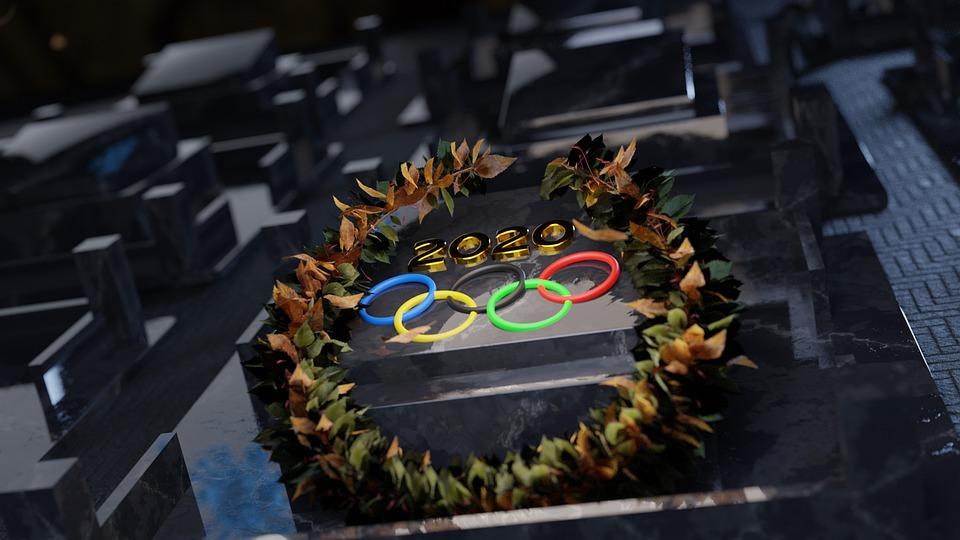 Tokyo Olympics highlights: Team SA and beyond