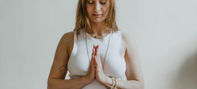 5 incredible benefits to meditation