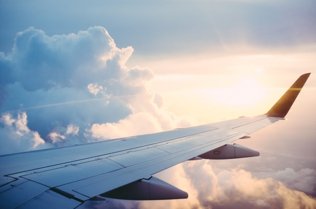 FlySafair adds more flights and free additional baggage to help get supplies to KZN