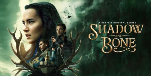 shadow and bone_netflix series to binge watch