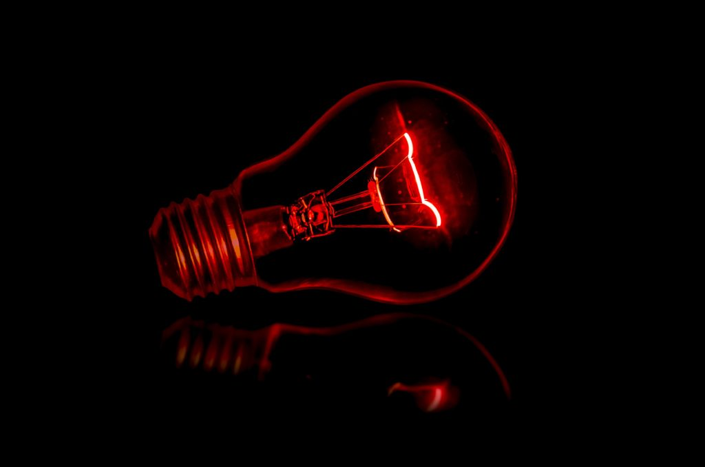 Eskom warns of prolonged periods without electricity due to cold fronts