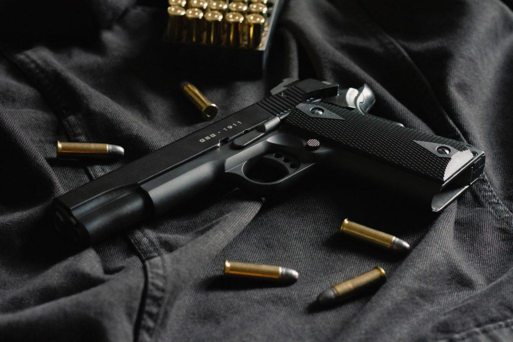ANC councillor, Nokuthula Bolitye - Shot and killed outside her home