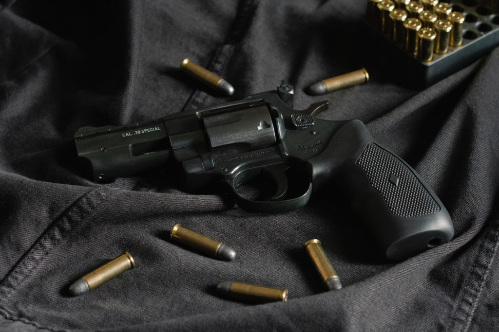 Dept of Community Safety welcomes extension of deadline for submissions in firearms amendment bill