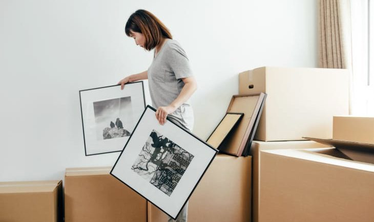 5 Things every first-time renter should know