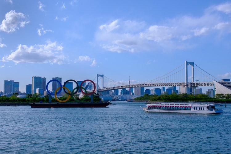 Team SA at the Tokyo Olympics: Highlights for Monday