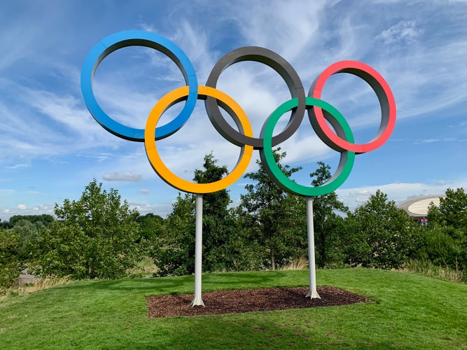 Tokyo 2020 Olympics: Team SA, a force to be reckoned with