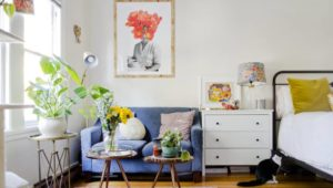 Instagram @estevancortez why millenials are renting furniture and not buying