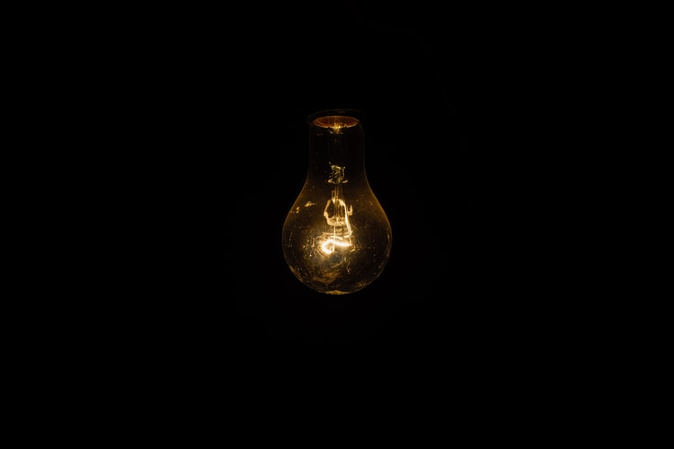 Severe weather conditions could affect power supply in WC, Eskom warns