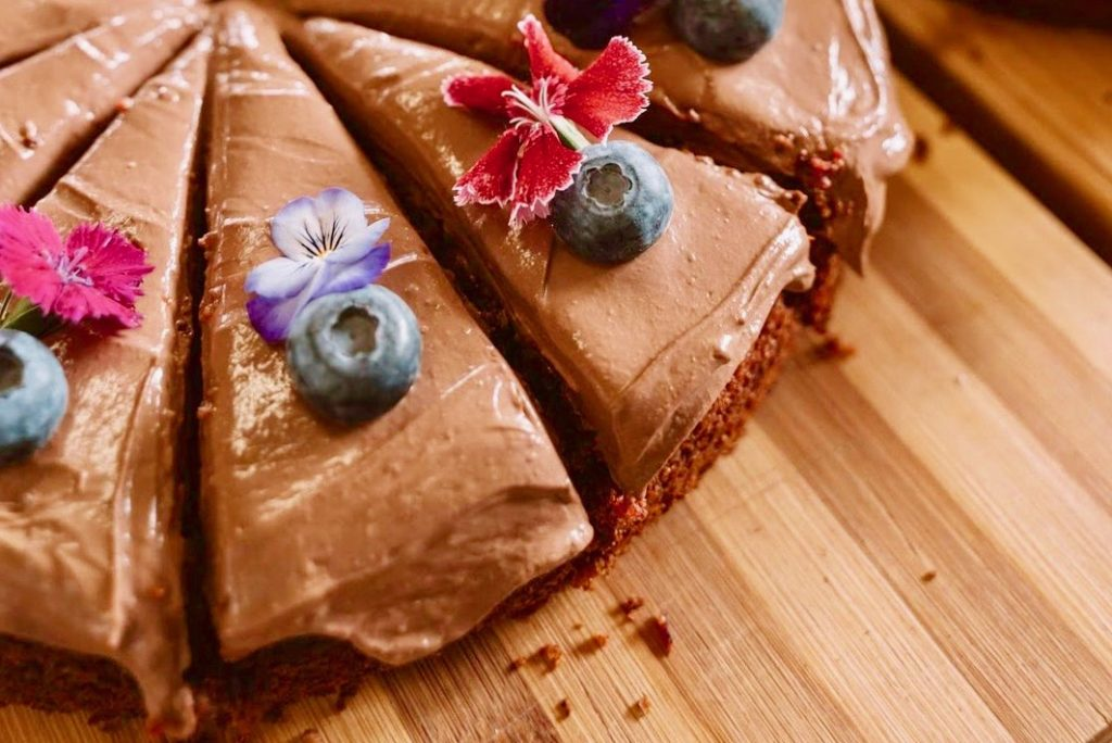 Five locally made sweet treats that taste insane and are better for you