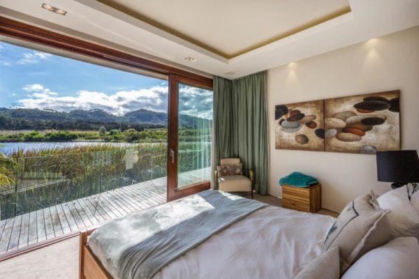 villa lothian | Cape Town luxurious properties