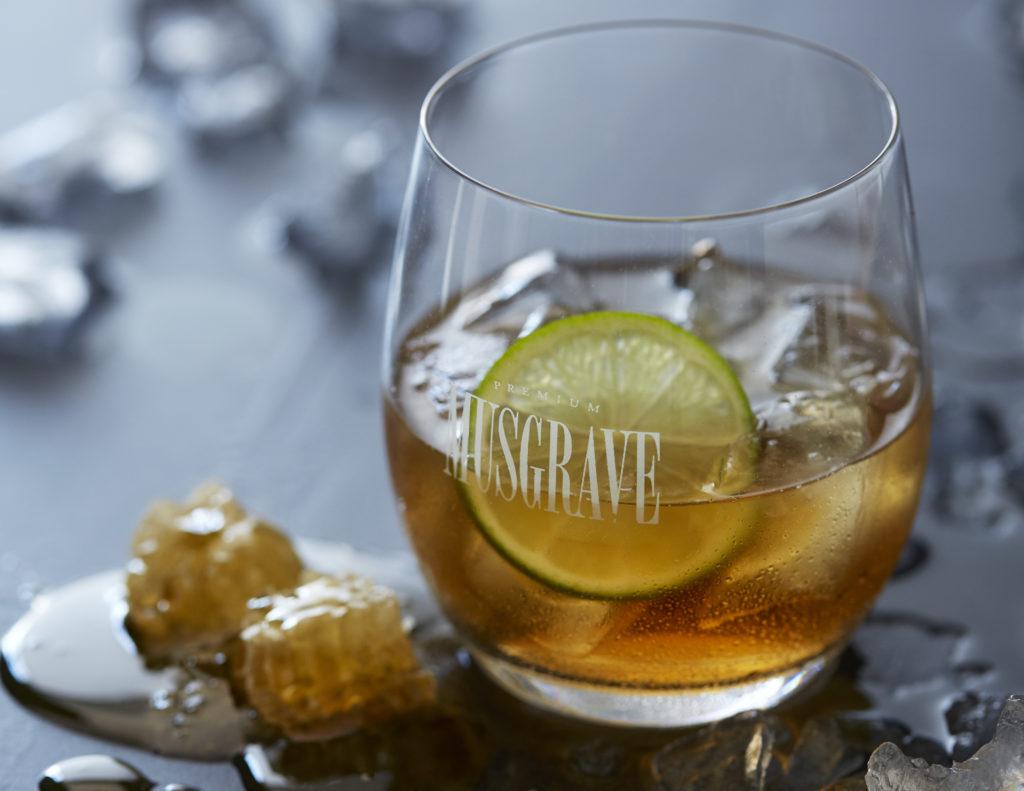 Why SA pot-still brandy deserves its spot on the drinks trolley