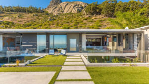 Cape Town Luxurious Property_Feature