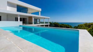 Cape Town property2