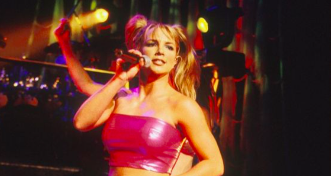Britney Spears' father to step down after 13-year conservatorship
