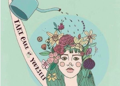Self-care: why it's so important for both your mental and physical health