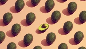 avocados to be shipped from tanzania